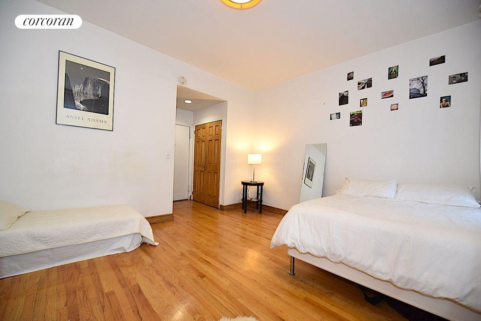 New York City Real Estate | View 361 West 46th Street, #2F | room 3