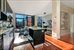 233 Pacific Street, 2D, Open Kitchen / Living Room