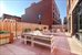 233 Pacific Street, 2D, Private Outdoor Space to enjoy !