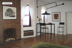 105 West 77th Street, Apt. 3D, Upper West Side