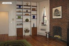 105 West 77th Street, Apt. 3D, Upper West Side