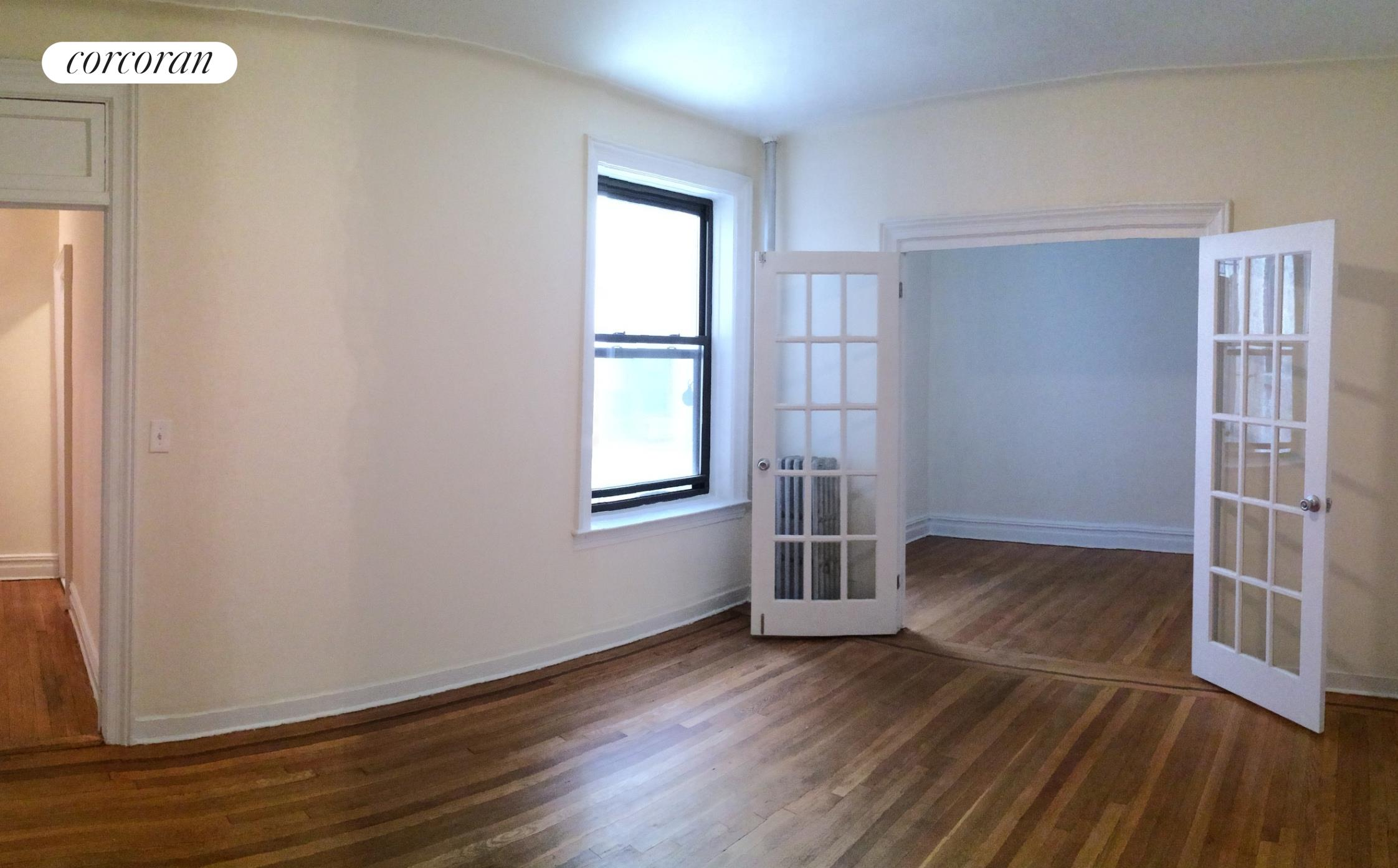 537 Ovington Avenue, Apt. A10, Bay Ridge
