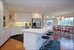 Bridgehampton, Open Kitchen