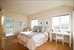 Bridgehampton, Master Bed