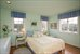 Bridgehampton, Guest Bed