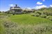 1116 Meadow Lane, Sited On 3.66 Acres With 200' Of Oceanfront