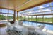 1116 Meadow Lane, Indoor Swimming Pool
