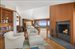 1116 Meadow Lane, Oceanfront Master Suite With Fireplace