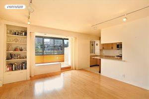 80 LASALLE ST, Apt. 10F, Morningside Heights