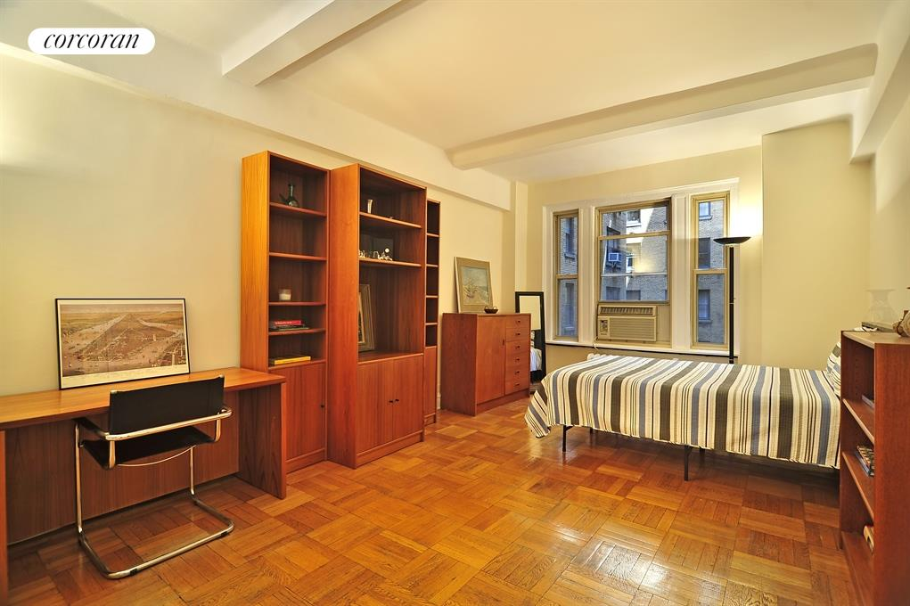 24 Fifth Avenue, Apt. 520, Greenwich Village