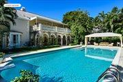 325 Ridgeview Drive, Palm Beach