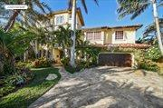 951 Evergreen Drive, Delray Beach