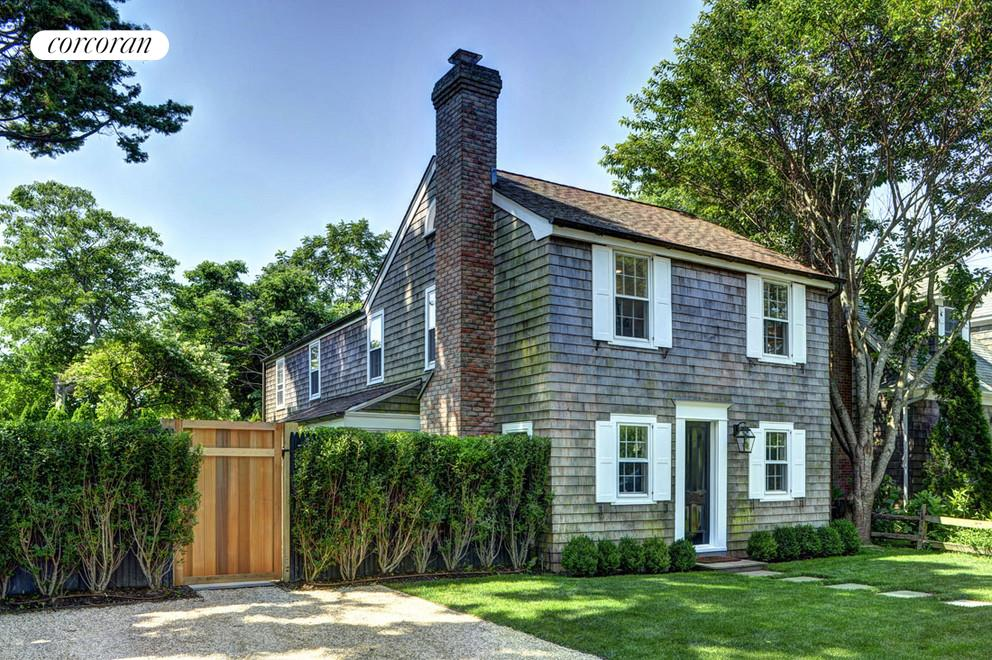 87 Dayton Lane, East Hampton