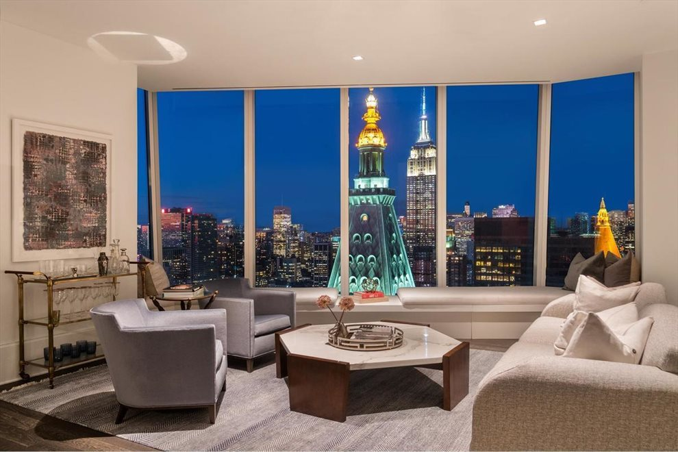 New York City Real Estate | View East 22nd Street | room 11