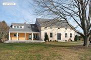 82 Parsonage Lane, Sagaponack