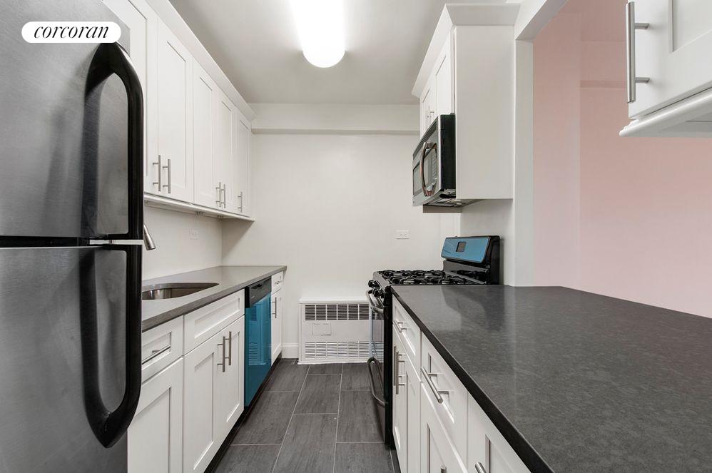 Gateway Elton Apartments Floor Plans: Corcoran, 1030 Elton Street, Apt. CB, East New York Real