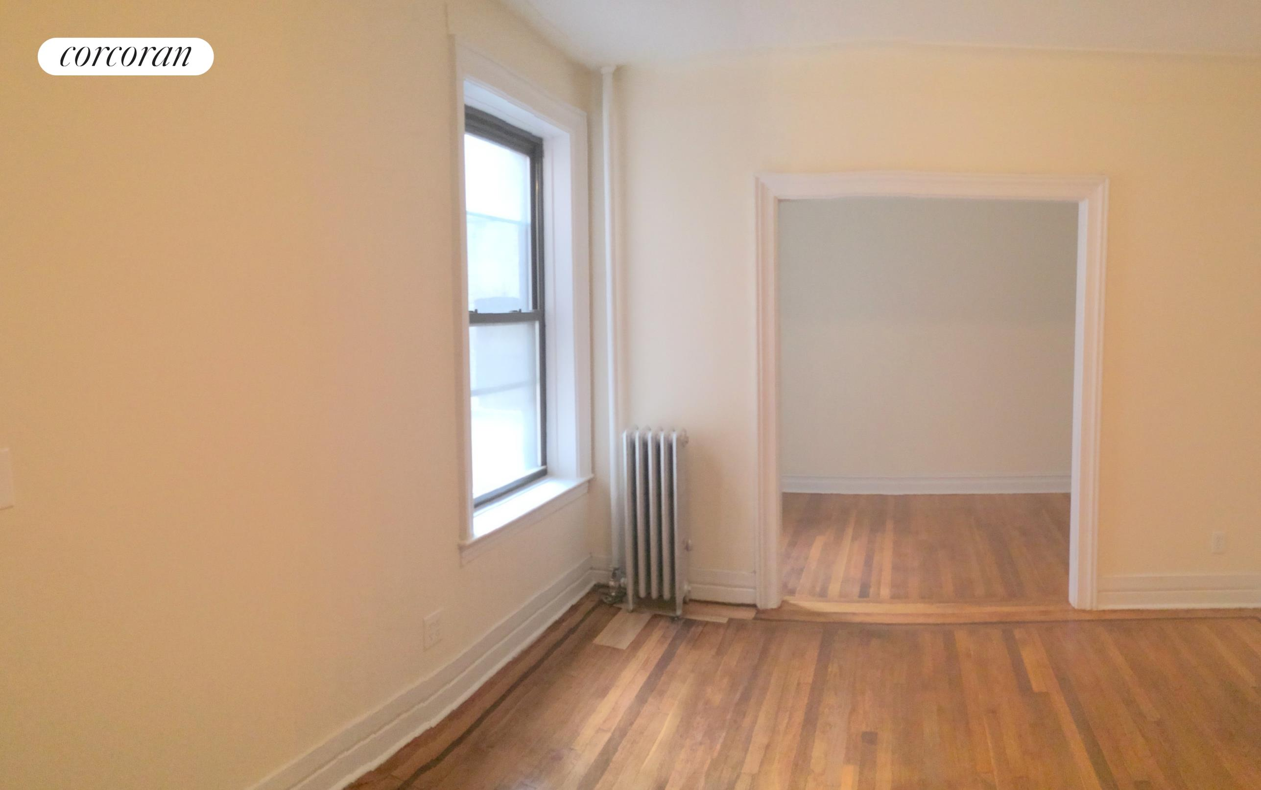 537 Ovington Avenue, Apt. B11, Bay Ridge
