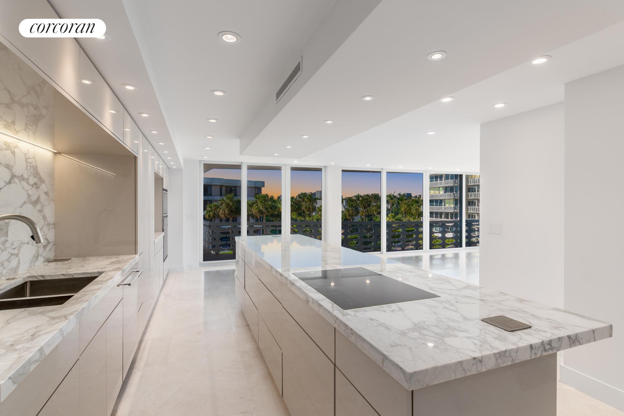 Corcoran, Dana Koch, Palm Beach 340 Royal Poinciana Way Suite 302 ...