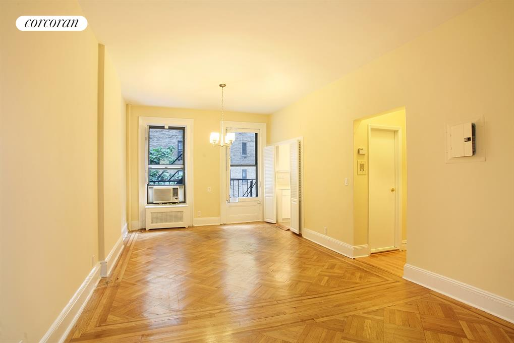 232 East 58th Street, Apt. 3 FL, Midtown East