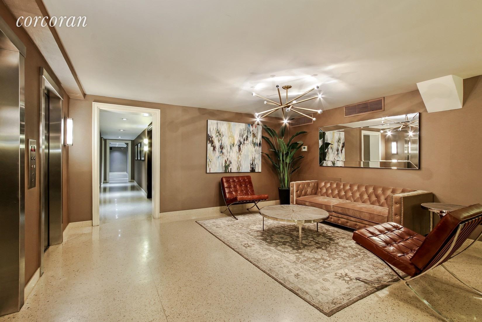 corcoran 215 east 80th street apt 2h upper east side. Black Bedroom Furniture Sets. Home Design Ideas