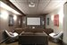 315 Gates Avenue, 6S, Screening Room