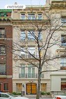 15 East 80th Street, Upper East Side
