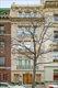 15 East 80th Street