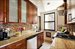 124 West 93rd Street, 6B, Kitchen