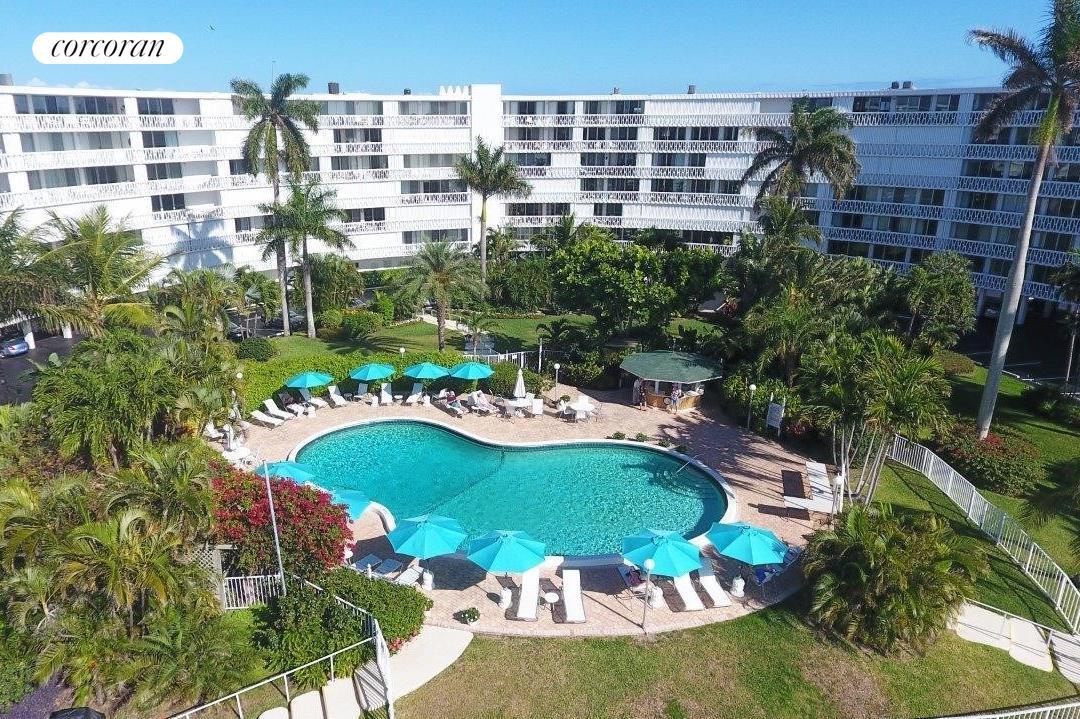 Corcoran Palm Beach Rentals