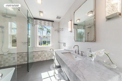 South Florida Real Estate | View 15 South Lake Trail | room 18