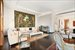 170 Fifth Avenue, 8, Living Room
