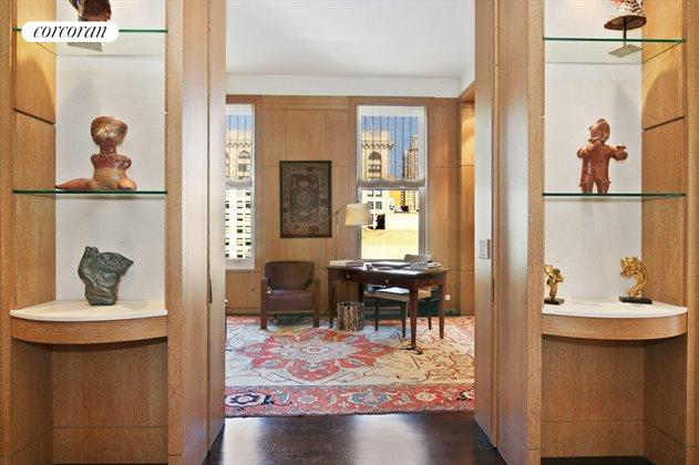 170 Fifth Avenue, Apt. 8, Flatiron