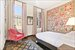 170 Fifth Avenue, 8, Bedroom