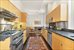 170 Fifth Avenue, 8, Kitchen