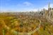 1 Central Park West, 36B, Stunning Central Park Views from Every Window