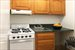 105 West 77th Street, 2F, Kitchen