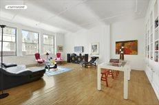 154 West 18th Street, Apt. 6A, Chelsea