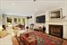 113 West 87th Street, Family Room