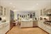 113 West 87th Street, Kitchen
