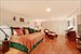 113 West 87th Street, Den/Game Room with adjacent Full Bath