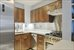 153 East 57th Street, 11J, Kitchen