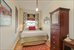 26 West 97th Street, 3A, Sunny Bedroom