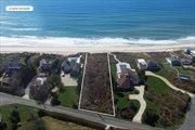 42 Surfside Avenue, Montauk