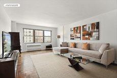 1199 Park Avenue, Apt. 9C, Carnegie Hill