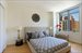 180 Myrtle Avenue, 4A, Bedroom