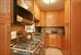 340 East 80th Street, 12E, Kitchen