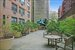 340 East 80th Street, 12E, Recreational Area