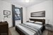 48 West 138th Street, 1h, Bedroom