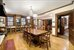 352 Riverside Drive, Kitchen