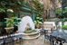352 Riverside Drive, Outdoor Space